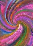 46_04_01-Spirale