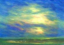46_04_23-Sonnenaufgang-ueber-Tuebingen