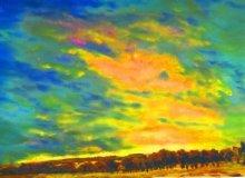 46_04_30-Sonnenuntergang-auf-dem-Wolfsberg