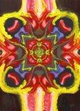 46_05_02-Kaleidoskop-1