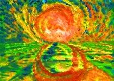 46_05_18-Sonnenexplosion