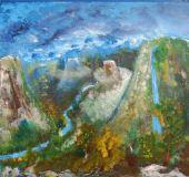 2006_02_02Tafelberge