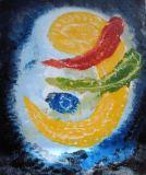 2006_02_22Moon