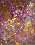 2008-05-30FarbFantasie-