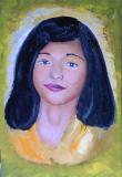 2009-07-18Michaela