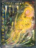 2009-08-05SynfonieinGelb