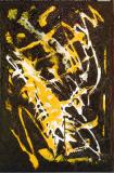 2009-09-01EndofChaos