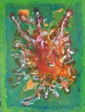 2009-09-04RedExplosion