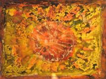 2009-09-12StrukBlume