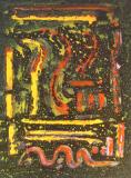 2009-10-10Schlangen