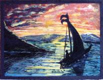 2010-01-14Segelschiff