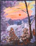 2010-02-04WinterimKochharttal