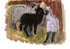 2019-01-26-drei-kleine-SchafeB