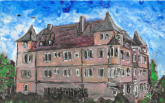 2019-02-28Poltringer-SchlossB