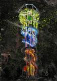 2019-03-12Schoenbuchturm-dreifarbig_0001B
