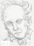 2020-04-09Schopenhauer