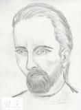 2020-04-27Van_Gogh