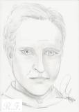 2020-06-03-Dawkins-Richard