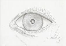 2020-06-10-Auge