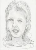 2020-06-11-Mädchen-mit-offenem-Mund