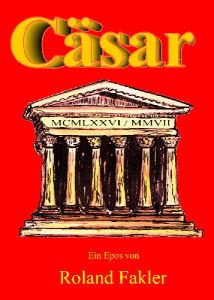 Cäsar 1975 / 2007