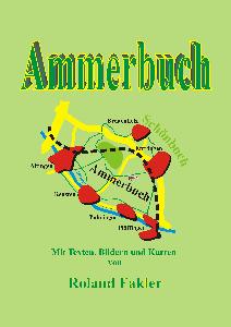 Ammerbuch 20013