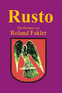 Cover Rusto 2015_Titel