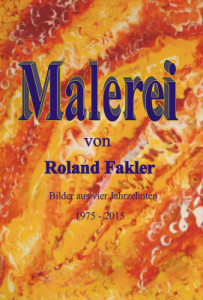 cover 2015Malerei_400.