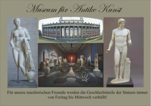 Museum für Antike Kuns_1000t
