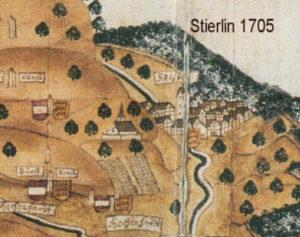 1705Stierlin_NSEG_Zustand1600-1605