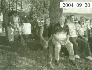 2004_09_20Betteleiche