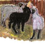 2019-01-26-drei-kleine-Schafe