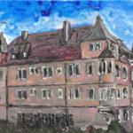 2019-02-28Poltringer Schloss