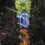 2019-03-12Schönbuchturm dreifarbig
