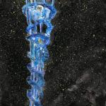 2019-03-14schönbuchturm-blau